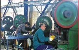 Murathan Civata olarak Pul üretimimiz hız kazandı.